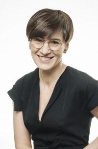Gyd. Rita Trumpaitė - Vanagienė