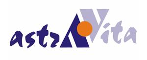 Astravita_logo