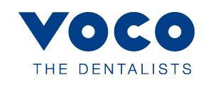 Voco_logo