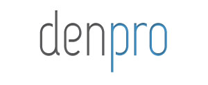 DenPro_logo