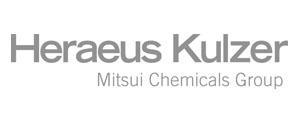 heraeus_logo