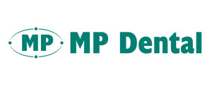 MP_Dental_logo