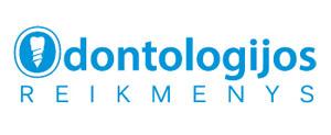 Odont_reikmenys_logo