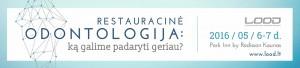 restauracine_odontologija_headeris