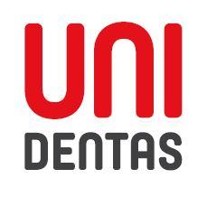 Unidentas_logo