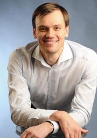 Doc. Dr. Tomas Linkevičius