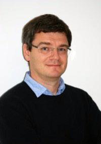 Dr. Kęstutis Sveikata