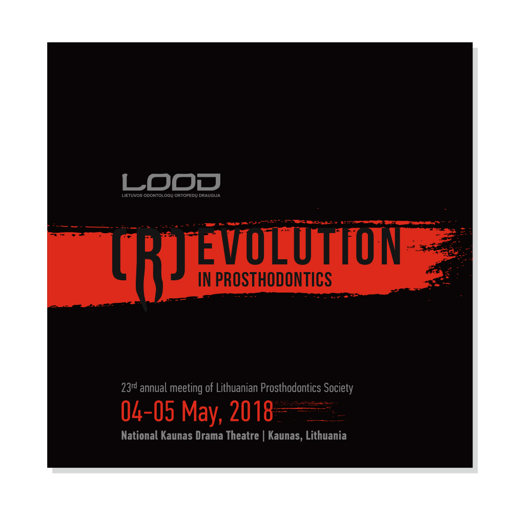 LOOD conference