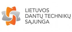 Lietuvos dantų technikų sąjunga