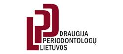 Lietuvos periodontologų draugija