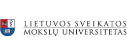 Lietuvos sveikatos mokslų universitetas