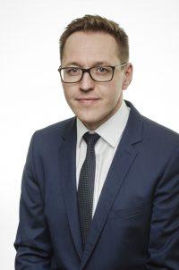 Prof. dr. Vygandas Rutkūnas | Pirmininkas
