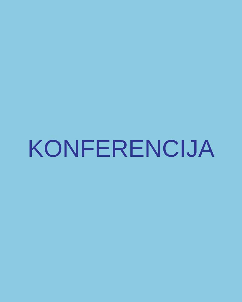 LOOD konferencija – 2021 05 07-08 – Daugiau informacijos jau greitai