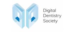 Tarptautinė skaitmeninės odontologijos draugija