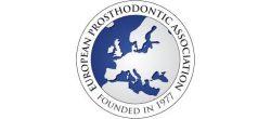 Europos odontologų ortopedų draugija (EPA)